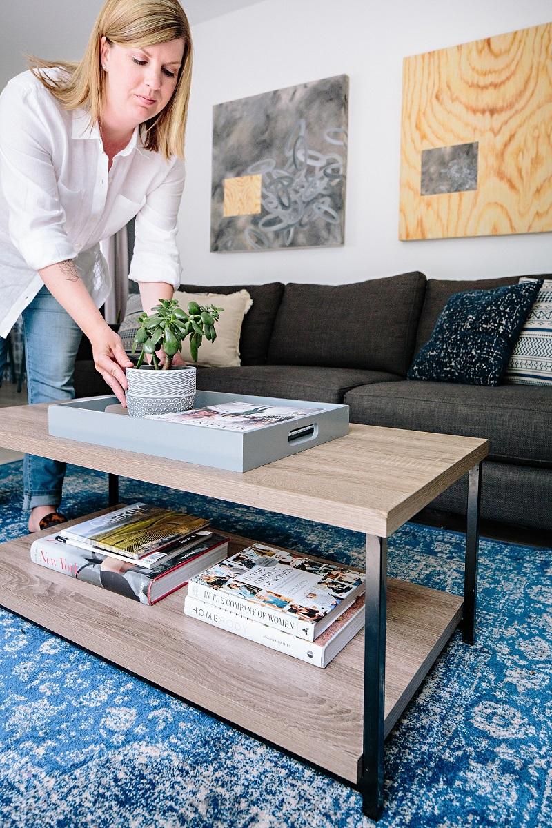Jon Adrian. Architectural, winery and lifestyle photographer. Kelowna Photographer / Okanagan Photographer / Blue Alice Space + Design